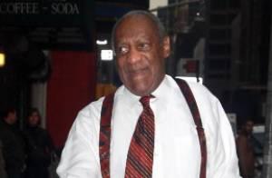 Bill Cosby accusé de viols : 1re victoire pour la star, défendue par sa fille