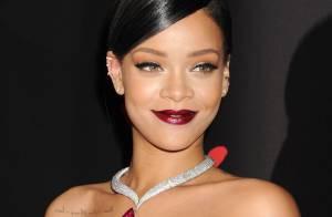Rihanna, humiliée par son père alcoolique : il se fait jeter dehors