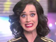 Katy Perry : Son propre frère la clashe violemment sur Twitter !
