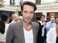 Nicolas Bedos, maître de cérémonie des Molières 2015