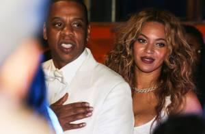 Fabulous Life Of : Beyoncé, Jay-Z, et leur fortune colossale...