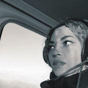 Beyoncé : En vacances en Islande, la star et son mari s'éclatent