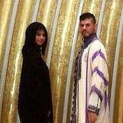 Selena Gomez : Encore une polémique religieuse...