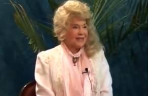 Donna Douglas : Mort à 81 ans d'une actrice culte du petit écran américain