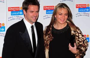 Michael Owen : Sa proposition indécente joliment refusée par sa femme