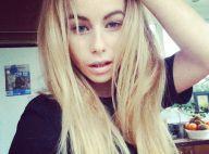 Juliette (Secret Story 5) : Blonde et amoureuse, elle est métamorphosée !