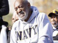 Bill Cosby accusé de viols : Trois nouvelles victimes et un soutien bien tiède