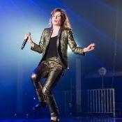 Victoires de la Musique 2015 : Toutes les nominations et favoris...