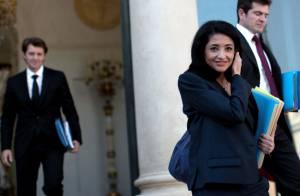 Charlie Hebdo - Jeannette Bougrab réagit aux attaques sur sa relation avec Charb