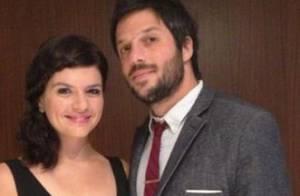Casey Wilson, enceinte : L'actrice de ''Gone Girl'' révèle le sexe de son bébé