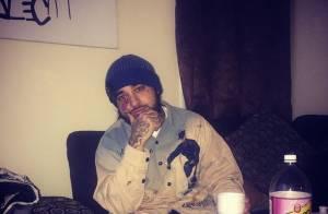 A$AP Rocky, en deuil : Son ami A$AP Yams est mort