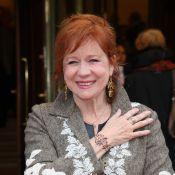 Eva Darlan, la spirale infernale : ''J'ai réussi à sortir de l'enfer''