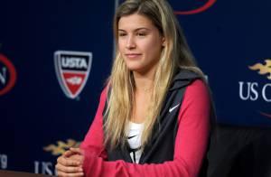 Eugenie Bouchard, victime de sexisme : La bombe du tennis mondial embarrassée