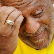 Bill Cosby accusé de viols : Le témoignage accablant d'une retraitée d'Hollywood