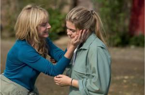 La Famille Bélier : 6 nominations aux César 2015, Louane citée et 'trop fière' !
