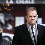 Procès Bettencourt : Vanessa Paradis, soutien suprise de François-Marie Banier