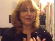 L'amour est dans le pré : Marie-Paule, toujours célibataire, se met à la chanson