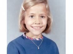 Qui est cette adorable petite fille aux 30 millions d'albums vendus ?
