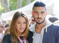 Vanessa Lawrens enceinte de Julien Guirado : Le prénom du bébé déjà choisi !