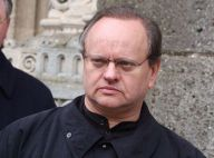 Joël Robuchon : Harcèlement moral et plainte déposée... Un ex-employé dénonce
