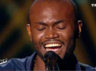 The Voice 4, le meilleur: Alvy Zamé et Nög épatent, Victoria réussit son retour