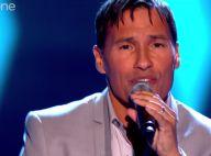 The Voice : Nathan des Worlds Apart a tenté sa chance en Angleterre !