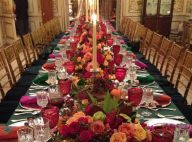 Joan Rivers : Son incroyable appartement en vente pour 28 millions de dollars