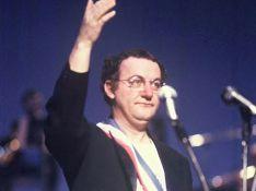 Mort de Coluche : L'humoriste et acteur tué dans un accident de moto