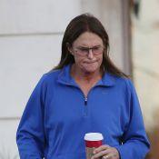 Bruce Jenner transgenre : Le soutien de Patricia Arquette à ''Madame Jenner''