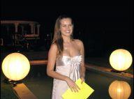 PHOTOS : Petra Nemcova est vraiment un très joli petit lot !
