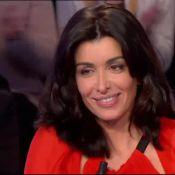 Jenifer parodiée par Florence Foresti : La coach de 'The Voice' réagit enfin !