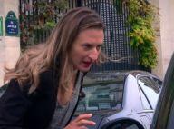 ''Connasse'' au cinéma: Camille Cottin prête à tout pour épouser le prince Harry