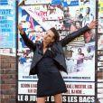 Camille Cottin est Connasse dans la mini-série de Canal +