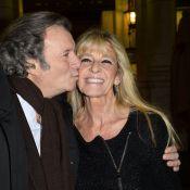 Daniel Russo 40 ans de mariage : ''Lucie est la plus belle rencontre de ma vie''
