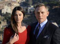 Spectre : Deux blessés graves sur le tournage du prochain James Bond