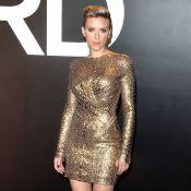 Scarlett Johansson et Jennifer Lopez : Sexy, lumineuses, une soirée très VIP !