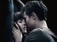 50 Shades of Grey: Un étudiant rejoue le film et est accusé d'agression sexuelle