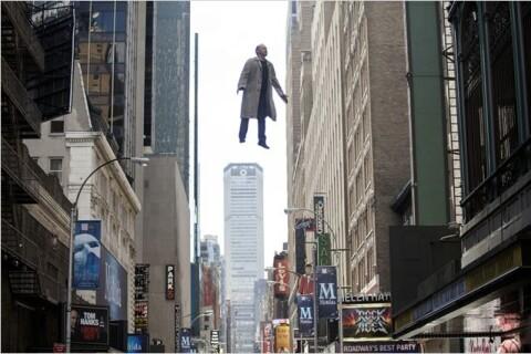 Sorties cinéma : Birdman, Oscar du meilleur film, des loups et des chansons