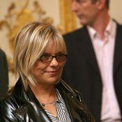 France Gall : ''Dans Starmania, je n'étais pas heureuse''