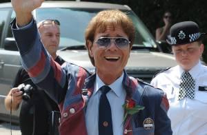 Cliff Richard et l'agression sexuelle : Deux autres victimes accusent le rockeur
