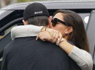 Nick Lachey et sa femme Vanessa : Amoureux comme au premier jour !
