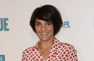 Florence Foresti : Sa fille Toni ''n'aime pas du tout'' son dernier spectacle