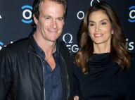 Cindy Crawford : Retouches malveillantes sur sa photo buzz, le photographe parle