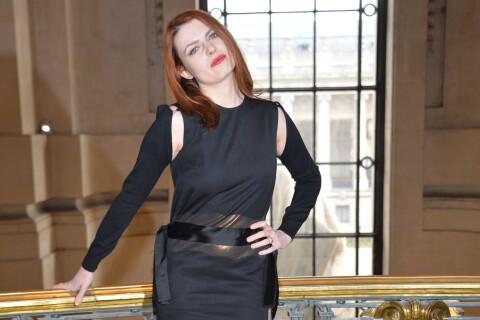 Fashion Week : Elodie Frégé, Kanye West... Les stars sont déjà de sortie !