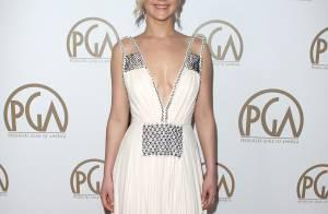 MTV Movie Awards: Jennifer Lawrence, Emma Stone et Scarlett Johansson à la lutte