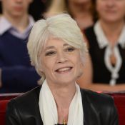 Françoise Hardy : Son ''calvaire'' et ''l'insupportable déchéance du corps''