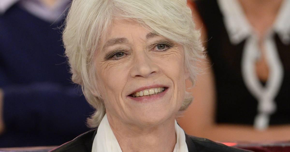 Françoise Hardy - Story 1965-67