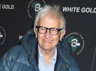 Albert Maysles : Mort du réalisateur de ''Gimme Shelter'' à 88 ans