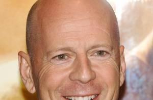 Bruce Willis prend de gros risques !