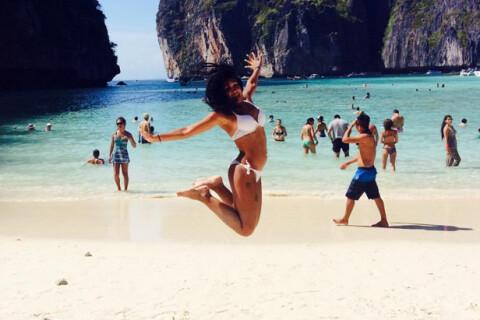 Jessica (SS8) se dénude en Thaïlande : Geoffrey, son ex, la tacle !